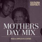 Music Fellas – Mother's Day Mix amapiano (1)