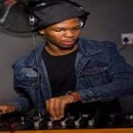 V Melodicsoul – 100% Production Mix Vol. 7 amapiano (1)