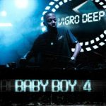 Vigro Deep Baby Boy 4 Album